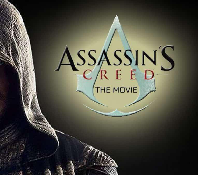 Aspettando Assassin's Creed – Il film