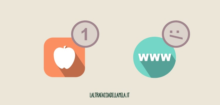 App o sito? Marketing e notifiche push