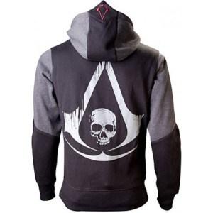 Assassin's Creed felpa