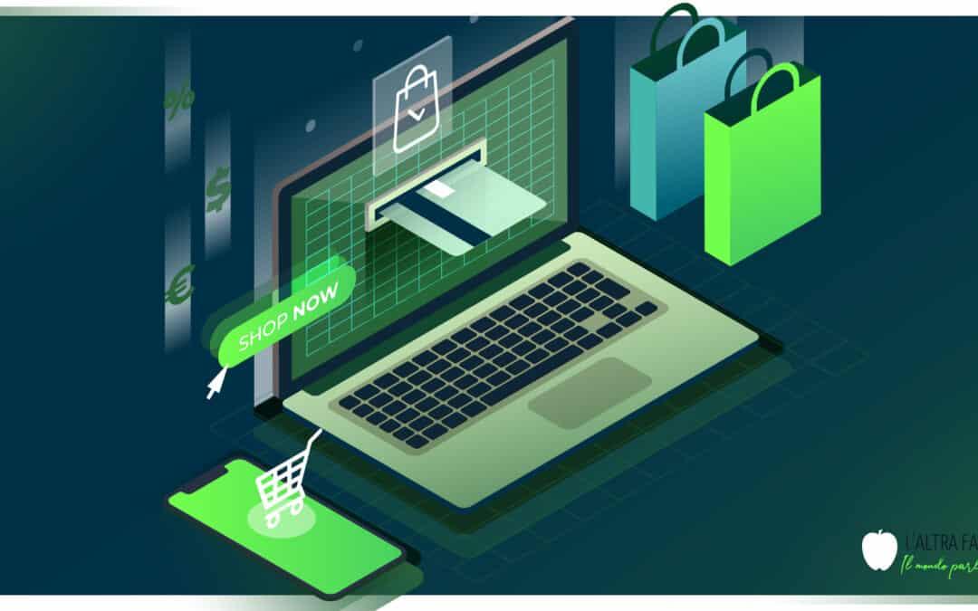 Quanto costa un e-commerce? Tutto ciò che c'è da sapere
