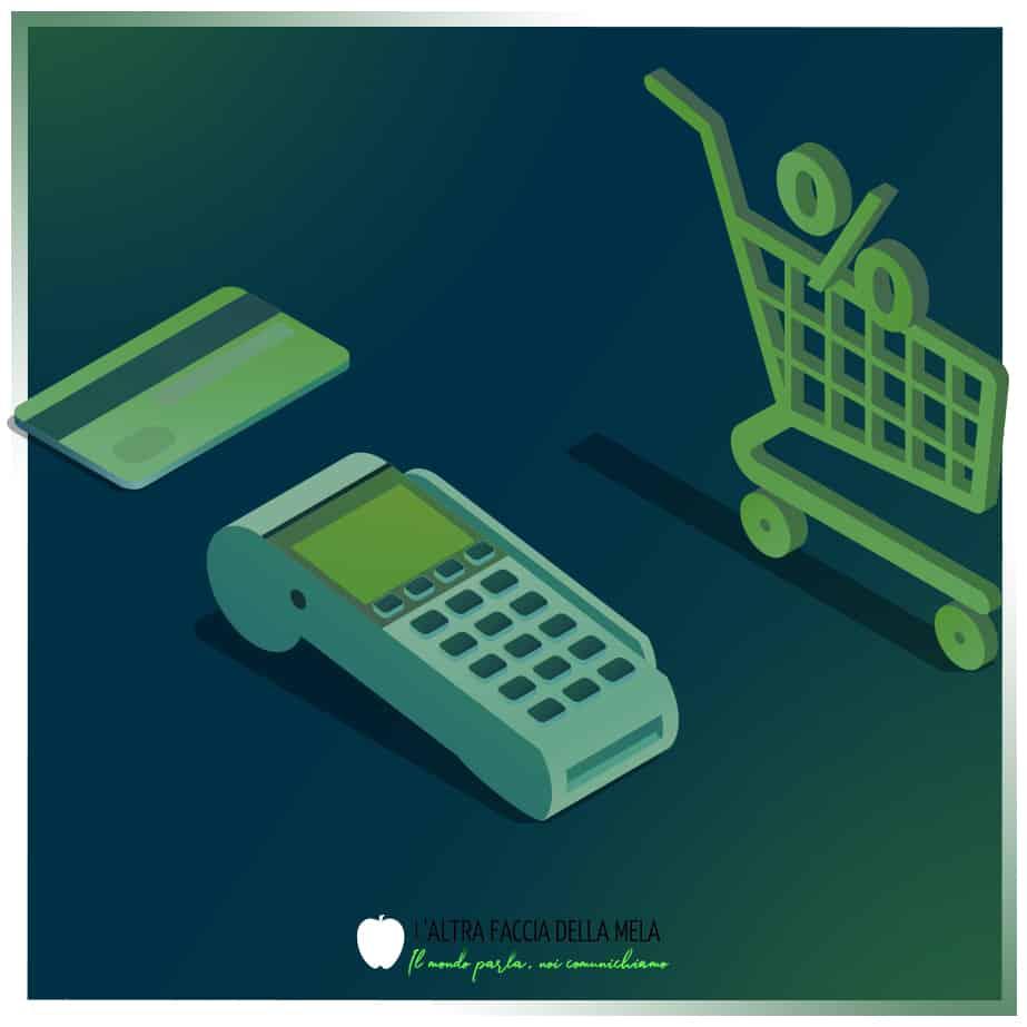 Quanto costano le commissioni bancarie per un e-commerce?