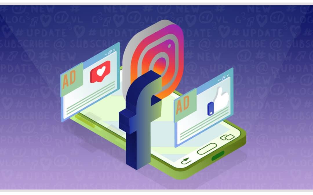 Campagne FB e IG: tutto ciò che c'è da sapere sugli obiettivi