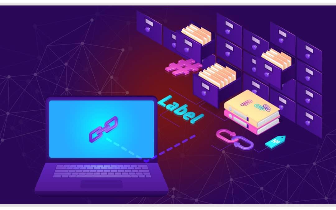 Sitelink: cosa sono e come ottenerli